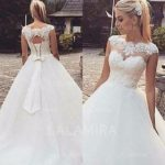 Here are the top ten most popular wedding dresses and traditional dresses shops