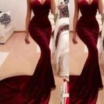 How to find the perfect prom dresses