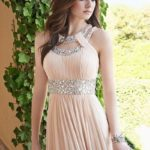 Growth of Prom Dresses in Global Industry: Overview, Size and Share 2019-2020