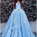 Choose The Right Prom Dress For Your Personality