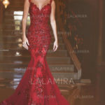 Prom Dress Buying Guide: Everything You Need To Know About Lace Dresses