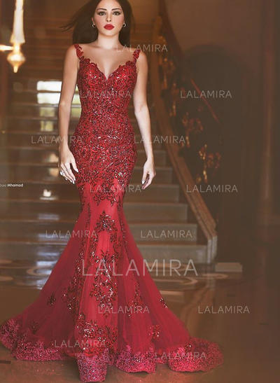 Prom Dresses For Christmas Strongly Recommended By High Grade Buyers