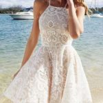 Take Back The Evening With An Incredible Dress
