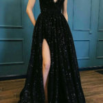 On the web stores are usually flooded with level of new and also customized from suppliers dresses