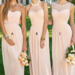 No need to be panic! At LaLamira you can browse the most beautiful bridesmaid dresses
