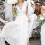 We asked our bridal consultants to share a couple of tips to help you make the best choice