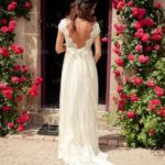 Are you ready to be a bride and totally unsure of what to do with so many wedding dress choices?