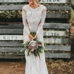 Why is wedding dress so expensive?  Is the price of the wedding dress overwhelming you?