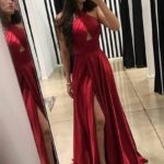 The 10 Best Cheap Prom Dresses Under $100 – Comparison Of Reviews With Amazon