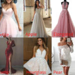 Some Suggestions From JOVANI Designers When Purchasing Prom Dresses