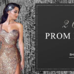 Sequin Prom Dresses Help You Solve The Problem Of Buying A Prom Dress By One Step