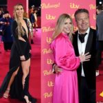 Check These Chic Cocktail Dresses At ITV Palooza To Get Your Dress Code