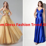 Prom Dress Fashion Trend Announced in 2020 – Lalamira Takes You In A Glance!