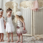 4 Suggestions, 12 Flower Girl Dresses Recommendations,  Don't Miss It