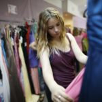 What do you want to know about prom dress? These 4 tips must be known