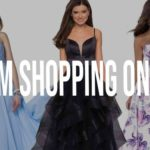 Advice for fat girls to wear Plus Size Prom Dresses from LaLamira