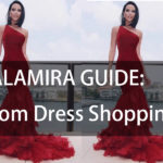 Lalamira Guide: The Best Time To Start Prom Dress Shopping