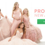 There are always three ways to buy cheap prom dresses that you need —From LaLamira