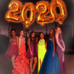 When Is Prom Season 2020? It Depends On Whether You Will Shop Prom Dress Or Not