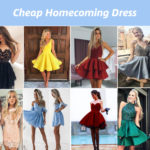 Where Can You Buy Cheap Homecoming Dress Online? Full Refund Guarantee From Lalamira