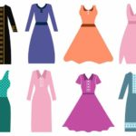 These 4 formal dresses are on sale!  Are you sure you want to miss it?