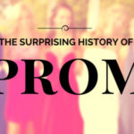 Before you choos the Prom Dresses ,Understanding the history of the Prom