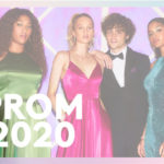 Prom & Prom Dress: Get Prom Dress Ideas From The Etiquette Of Prom