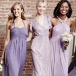 Spring, Lace Formal Dresses , and You, Everything is Perfect-Lalamira new lace series