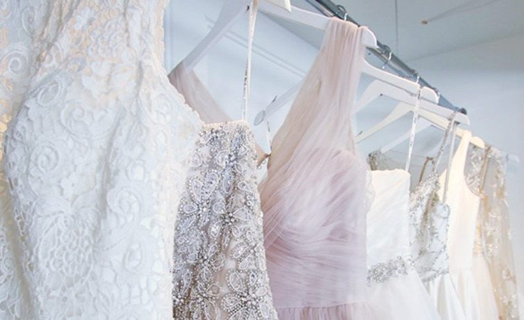 These 5 White Prom Dresses May Be The Best Choice For Your Graduation Prom