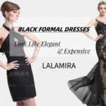 How To Make Your Formal Dress Look Like Elegant And Expensive?