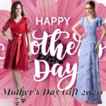 Mother's Day Gift 2020: These Mother's Dresses Will Make Your Mom Surprised!