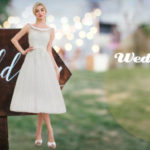 When is the wedding season 2020 in the USA? Help you prepare wedding dress at Lalamira