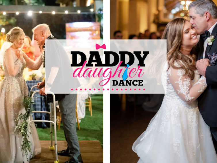 Help You Work Out  The Wedding games, Father-Daughter Dance Song and Plus Size Wedding Dresses