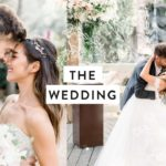 How to save wedding cost? You don't have to choose a cheap wedding dress